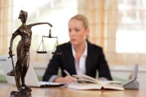 Obsługa Prawna Firm Kielce